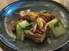 Located Near Quest on Queen Hotel, Cassia typically refers to cassia bark, the spice made from the bark of East Asian evergreen trees. Best Restaurants In Auckland, Cassia Bark, Best Dining, Hotels Near, Trip Advisor, Menu, Evergreen Trees, Asian, Ethnic Recipes