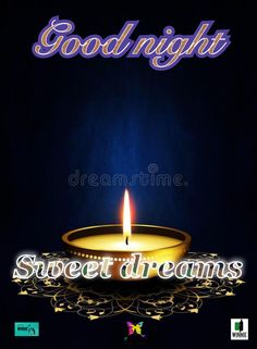 Good Night, Sweet Dreams, Birthday Candles, Tea Lights, Board, Messages, Nighty Night, Tea Light Candles, Good Night Wishes