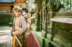 Prewedding Bali