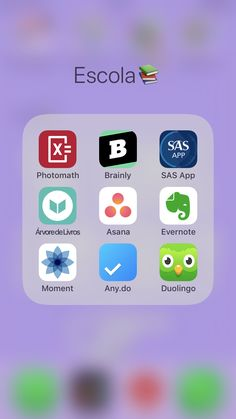 Instagram Editing Apps, Study Apps, Good Photo Editing Apps, High School Hacks, School Study Tips, Apps For School, Study Methods, Study Inspiration, Study Notes