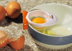 Pratik mutfak ürünleri (2)