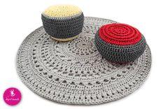 Produkty byHands do kupienia w Posejdonie Koszalin lub sklepie internetowym http://byhands.pl/sklep/