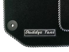 www.premierproductsltd.co.uk Car Mats, Britain, Wallet, Chain, How To Make, Color, Pocket Wallet, Colour, Diy Wallet