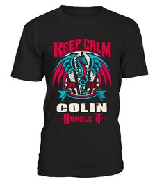 # COLIN .  COUPON CODE    Click here ( image ) to get COUPON CODE  for all products :      HOW TO ORDER:  1. Select the style and color you want:  2. Click Reserve it now  3. Select size and quantity  4. Enter shipping and billing information  5. Done! Simple as that!    TIPS: Buy 2 or more to save shipping cost!    This is printable if you purchase only one piece. so dont worry, you will get yours.                       *** You can pay the purchase with :