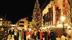 Christmas Tourism, Austria - Next Trip Tourism Austria Tourism, European Holidays, Cool Watches, Around The Worlds, Museum, Luxury, Christmas, Beautiful, World