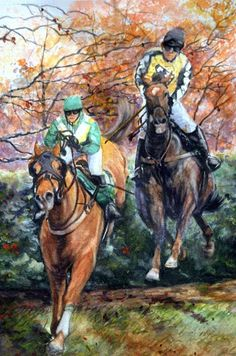 The Virginia Equine Artists Association was founded to promote, market and provide educational opportunities for Virginia Equine artists and photographers. Equine Art, Virginia, Horses, Animals, Painting, Racing, Collections, Artists, Sport