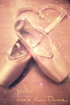 ballet, ballet shoes, grishko, i love ballet, more than dance Pointe Shoes, Toe Shoes, Ballet Shoes, Dance Shoes, Ballet Class, Dance Ballet, Christmas Dance, Learn To Dance, Favim