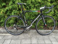 #free_wheels_shop #colnago #colnagocyclocross colnago