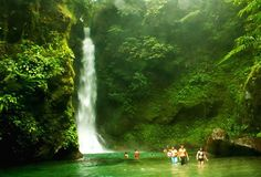 Aurora, Baler: More Than Just A Surfing Site ~ Geejay Travel Log Baler, Travel Log, Southeast Asia, Aurora, Philippines, Travel Guide, Waterfall, Surfing, To Go