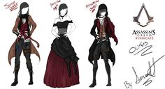 assassins_creed_syndicate_outfits__by_samanthaivysmith-da2mb1d.jpg (1024×556)