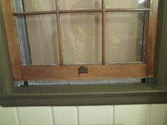 Make a Homemade Solar Window Heater