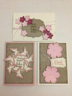 Karten Edith