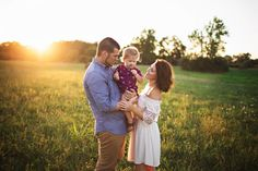 Now Booking 2016 Fall Family Sessions   Terre Haute, Indiana Family and Child Photographer #terrehautephotographer #familyphotographer #childphotographer