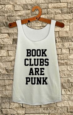 As a bookworm/5sosfam this is needed.