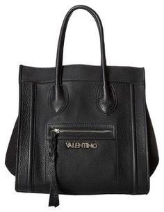 Valentino Tote Satchel Shoulder Bag