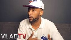 Lord Jamar: Mister Cee, Gay Has No Place in Hip Hop #HipHopInterviews #BigUpDJVlad http://fucmedia.com/lord-jamar-mister-cee-gay-has-no-place-in-hip-hop-hiphopinterviews-bigupdjvlad/