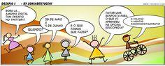 TwitterEncontro  #amanhadigitaldesafio1