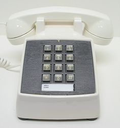 Model 2500 phone - Google Search