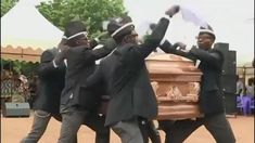 The perfect DancingCoffin Dancing Happy Animated GIF for your conversation. Discover and Share the best GIFs on Tenor. Funny Laugh, Stupid Funny Memes, Funny Humor, Funny Love, Really Funny, Top Funny, Rock Meme, Youtube Banner Backgrounds, Troll Face