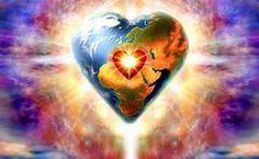 Horóscopo de hoy: miércoles 06/05,,, para los acercamientos, amores ...