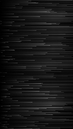 ↑↑TAP AND GET THE FREE APP! Art Creative Black White Pattern Lines HD iPhone Wallpaper