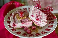 Better with You: 10 Romantic Dishes to Share This Valentine's Day | Photo Gallery - Yahoo! Shine