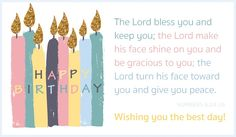 Funny Happy Birthday Ecards Friends Candles 64 Ideas For 2019 Birthday Blessings, Birthday Wishes Quotes, Birthday Messages, Birthday Greetings, Happy Birthday Cards Online, Birthday Wishes For Myself, Happy Birthdays, Happy Birthday Pictures, Happy Birthday Fun
