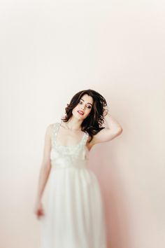love me do photography with Aleksandra Ambrozy and Lovely Bride
