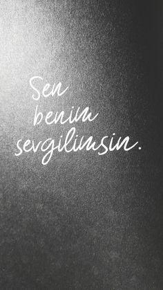 Sol tarafına eğilip dağıttı herseyi ve kırdı bacağını kalbinde ki sahi Turkish Language, I Love You, My Love, Love Words, Karma, Literature, Lyrics, Quotes, Empty