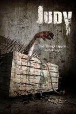 Judy (2014) | HD-Movies