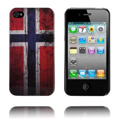 """Søkeresultat for: """"national flag black edge the flag of norway iphone 4 deksel"""" National Flag, Adventure Is Out There, Iphone 4, Norway, Beautiful Things, Black, Black People"""