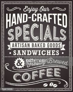 Retro and hand-drawn vintage chalkboard background. File is layered, and each object is grouped separately for easy editing. Texture can be removed.