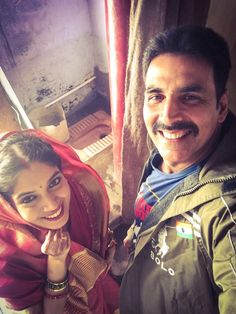 Toilet Ek Prem Katha and Jab Harry Met Sejal Box Office Prediction. Let's have a look at the box office prediction and potential of both movies. Streaming Movies, Hd Movies, Movies Online, Movie Tv, Movies Free, Films, Watch Free Full Movies, Full Movies Download, New Gossip