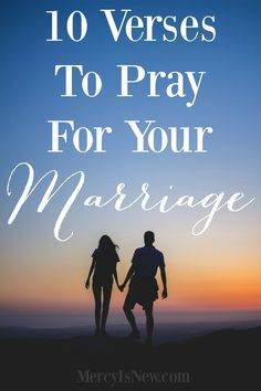 10 Verses to Pray for Your Marriage + Free Printable! by anita Marriage Bible Verses, Marriage Words, Bible Verses For Kids, Intimacy In Marriage, Best Bible Verses, Marriage Prayer, Marriage Relationship, Marriage Advice, Love And Marriage
