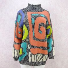 1c8aa27d 85 Best Vintage Sweater images | Vintage sweaters, Sweater weather ...