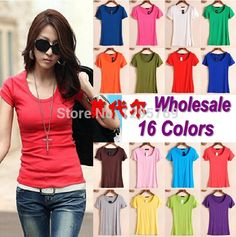 Cheap t-shirt screen printer machine, Buy Quality t-shirt 2012 directly from China t-shirt maker Suppliers: 2015 Summer new Korean women wild candy-colored vertical stripes wave point stretch short shorts K0005, free shippingUS