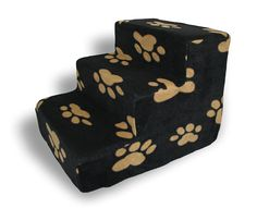 Best Pet Supplies Pet Stairs ** Click on the image for additional details. (This is an affiliate link and I receive a commission for the sales)