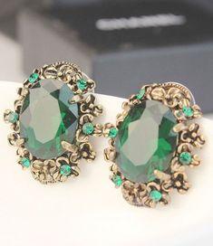 Jewellery Organiser Online India all Fine Jewelry Stores Near Me ... Jewellery Designer Salary