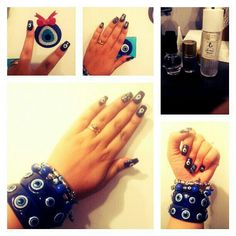 72 Best Do It Yourself Girls Manicure Images On Pinterest