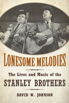 Lonesome Melodies: A Review