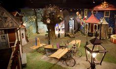 English   Junibacken Museum - Children's Museum - Stockholm