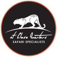 At Close Quarters - Scheduled Photographic Safaris & Private Safaris