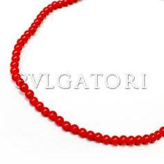 RED DOFF AGATE BEADS 0.4 CM G3845BA-Q98