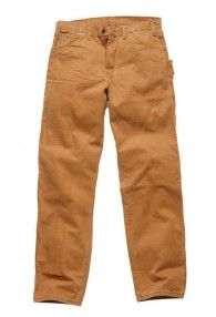 0883d82a43e48e Die 50 besten Bilder von Dickies Arbeitskleidung   Workwear ...