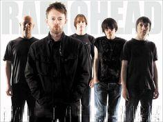 Talk Show Host - Radiohead (Perfect Audio Quality)