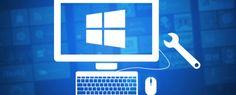 Tips On In: windows tips
