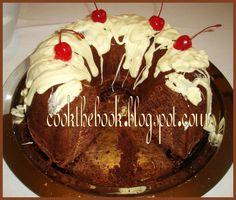 Το κέικ του χειμώνα