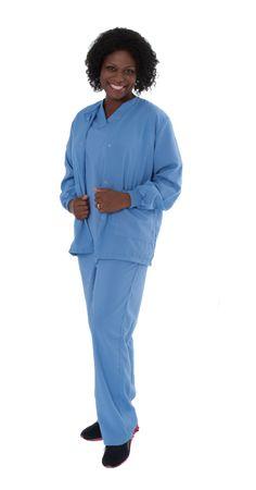 4fa50e3e9c9 Healthcare Bedding Supplies Fort Myers FL Nurse Scrubs, Scrubs Uniform,  Medical Scrubs, Bedding