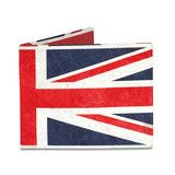 mighty wallets® (Union Jack)