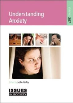 Everyone experiences anxiety sometimes. Normal levels of anxiety can assist people to become more motivated and focused, however excessive levels of anxiety can reduce a person's capacity to respond appropriately to stressful situations and engage in normal routine activities. Anxiety disorders are the most common class of mental disorder. According to findings from the National Survey of Mental Health and Well being, one in seven Australians had an anxiety disorder in the previous 12…